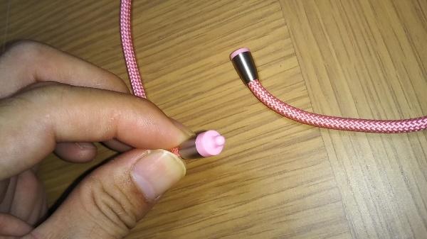 ファイテン 磁気ネックレス