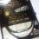ファイテンのRAKUWA磁気チタンネックレスBULLETバレットを購入したのでレビューします
